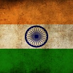 Case Study: Bridging Worlds – Know India Know Yourself