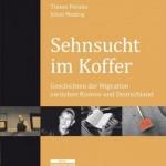 The Story Of Nine Kosovars In Germany