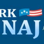 Mark Gjonaj: Making History… Running for NY Assembly