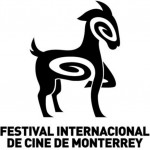 "Kosovo film ""Kolona"" wins Best International Short in Monterrey Film Fest"