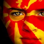 "Study: ""Diaspora for Development: The Western Balkans Experience"""