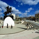 Kosovo's Diaspora, the main support for country's recovery