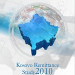 Study: UNDP Kosovo Remittance Study 2010