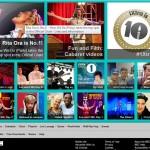 Kosovar Singer: Rita Ora scores third Official Number 1 single in the UK Charts