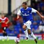 Kosovo-born signing Shefki Kuqi aims to make use of experience at Hibs – Scottish League
