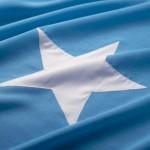 Case Study: Somalia