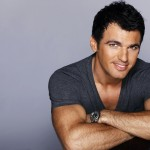 "Article: ""Steppin' Out with Tony Dovolani"""