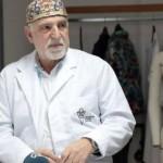 A Kosovar In The World Of Fashion