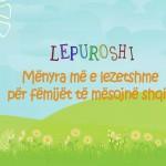 Learn Albanian The Fun Way