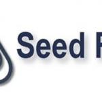 Call for participation Invitation on  Seed Forum Prishtina 16 December 2014