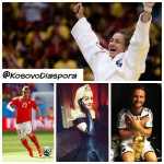 Five Diaspora Highlights of 2014