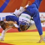 Kosovo Judoka is set for The Olympics
