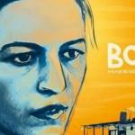 Bota Reaches World Film Festivals