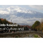Celebrating Kosovo's Culture and Traditions