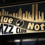 Kosovology Hits The Spot At The World Famous Blue Note Jazz Bar