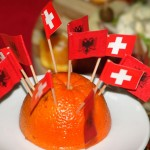 "Swiss misconceptions over Albanians: ""Wait…what, you are Albanian?"""