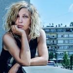 Balcony: A Kosovar movie travelling through international film festivals