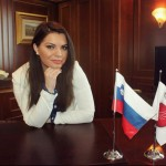 Laura of Ljubljana: An Up-and-Coming Civil Society Activist in Slovenia