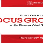 The Diaspora Virtual Registration: Discussion Forum in Switzerland