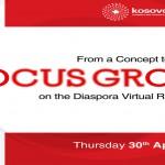 The Diaspora Virtual Registration: Discussion Forum in Switzerland