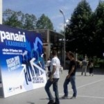 Kosovo's Virtual Career Fair