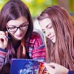 Summer Courses for the Diaspora