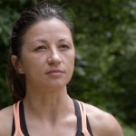 "Yllka Istrefi featured on ""1000 Londoners documentary"""