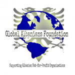 Global Albanians Foundation Call for Proposals