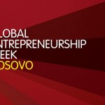 Kosovo Celebrates Global Entrepreneurship Week