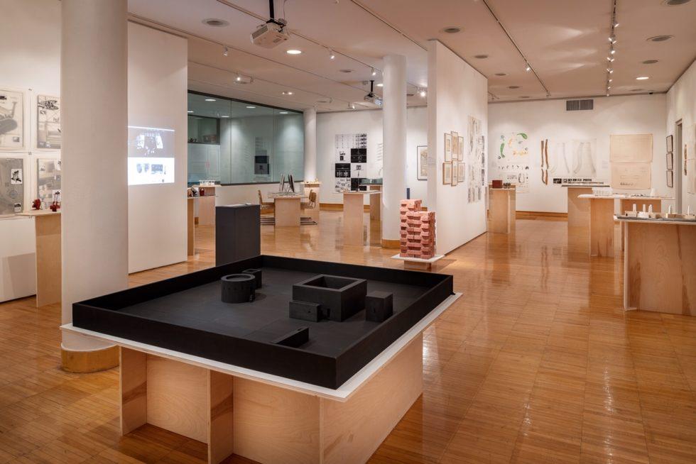Sokol Malushaga - Albanian Architectural Talent in New York