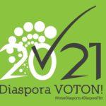 Qysh me u regjistru per votim nga Diaspora?
