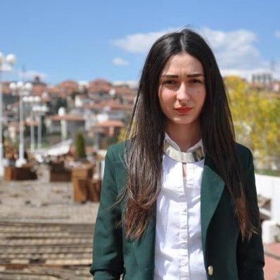 Albana Rama
