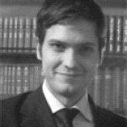 Martin Waehlisch - Founder